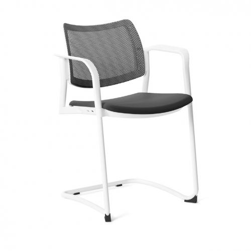 Biuro kėdžių linija LOCO II