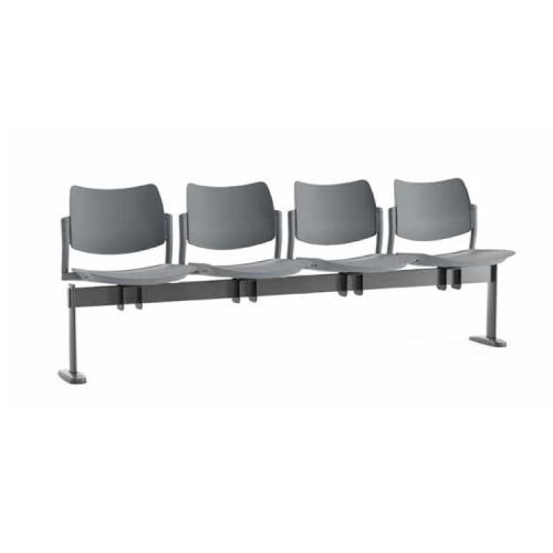 Biuro kėdžių linija TIP TOP