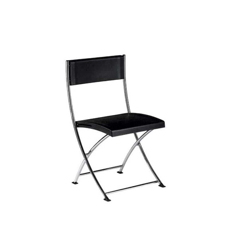 Konferencinių kėdžių linija MAGIX