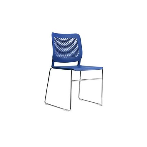 Konferencinių kėdžių linija MALIKA