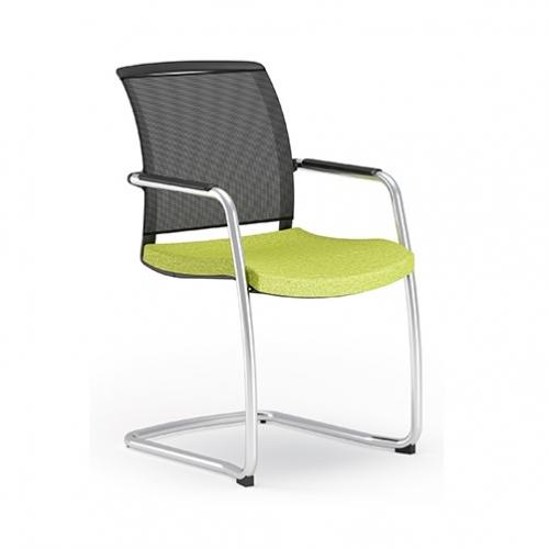 Biuro kėdžių linija NERO