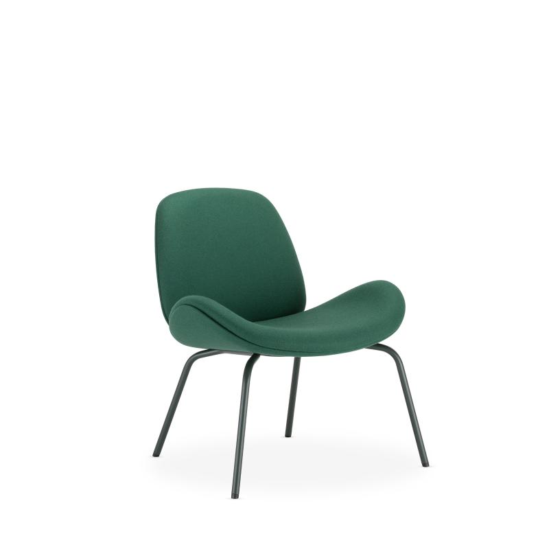 Baro kėdžių linija WAVE