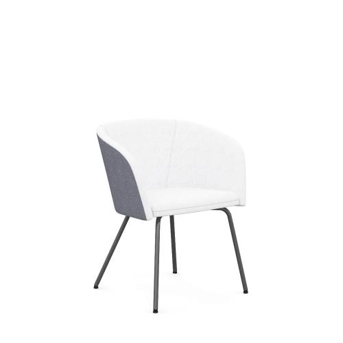 Krėslų ir stalų linija ZONE