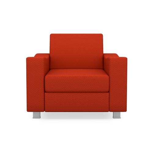 Krėslų ir stalų linija STUDIO