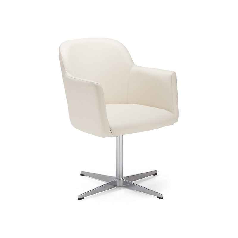Krėslų ir stalų linija QUATTRO