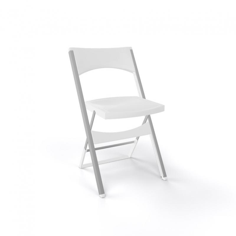 Biuro kėdžių linija PASSPORT