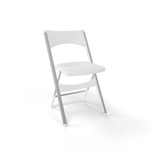 Konferencinių kėdžių linija COMPACT
