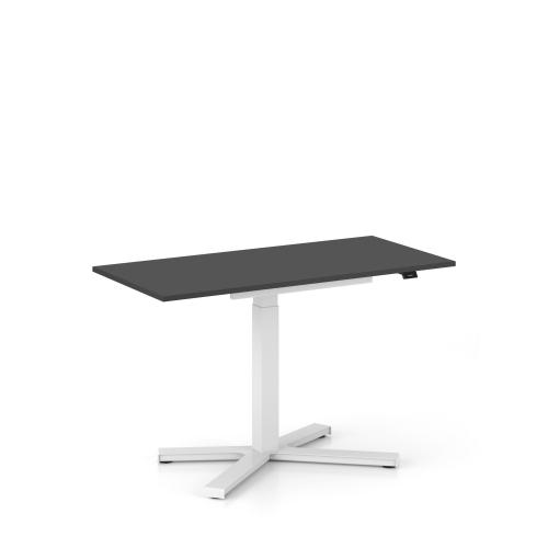 Elektra reguliuojamų stalų linija eModel 2.0 MINI