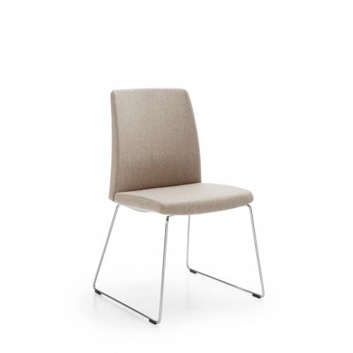Konferencinių kėdžių linija Motto