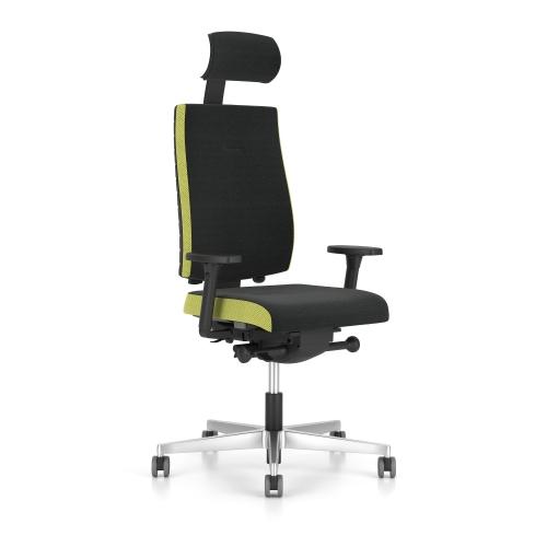 Biuro kėdžių linija | X-Line