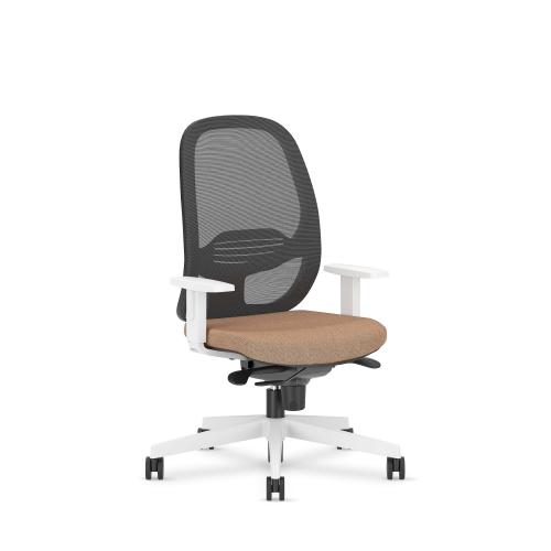 Biuro kėdžių linija   Eggy