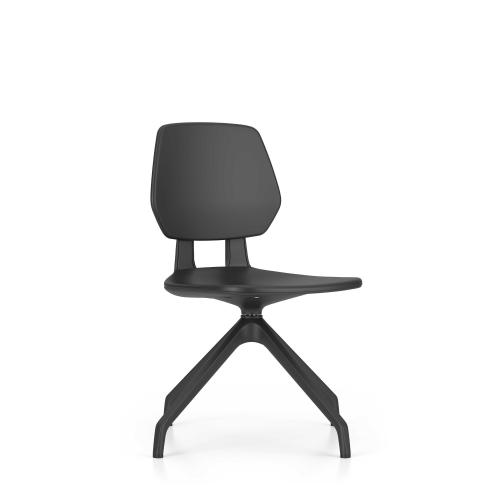 Biuro kėdžių linija | Cashy