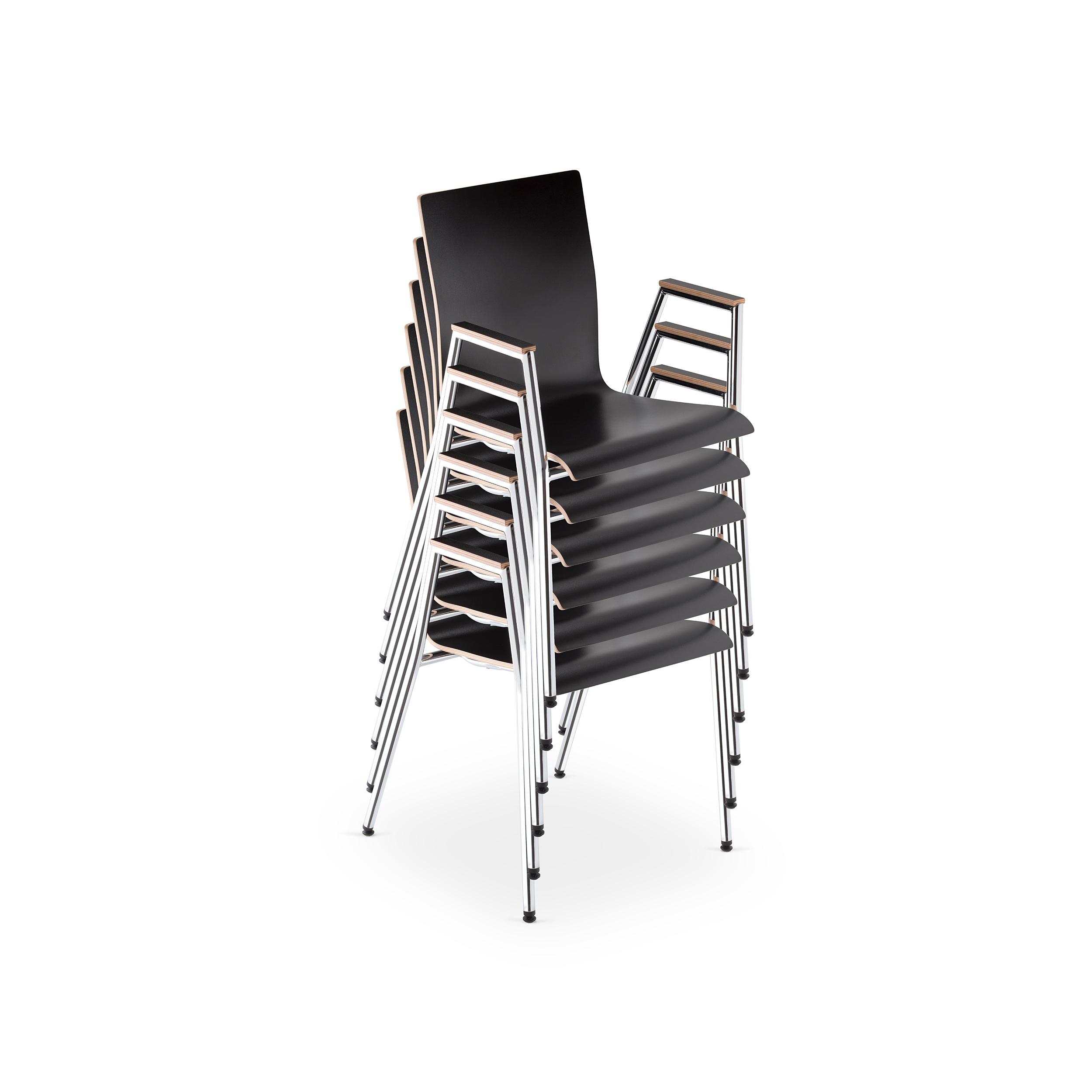 office-chairs_1-1_Cadeira-2.jpg