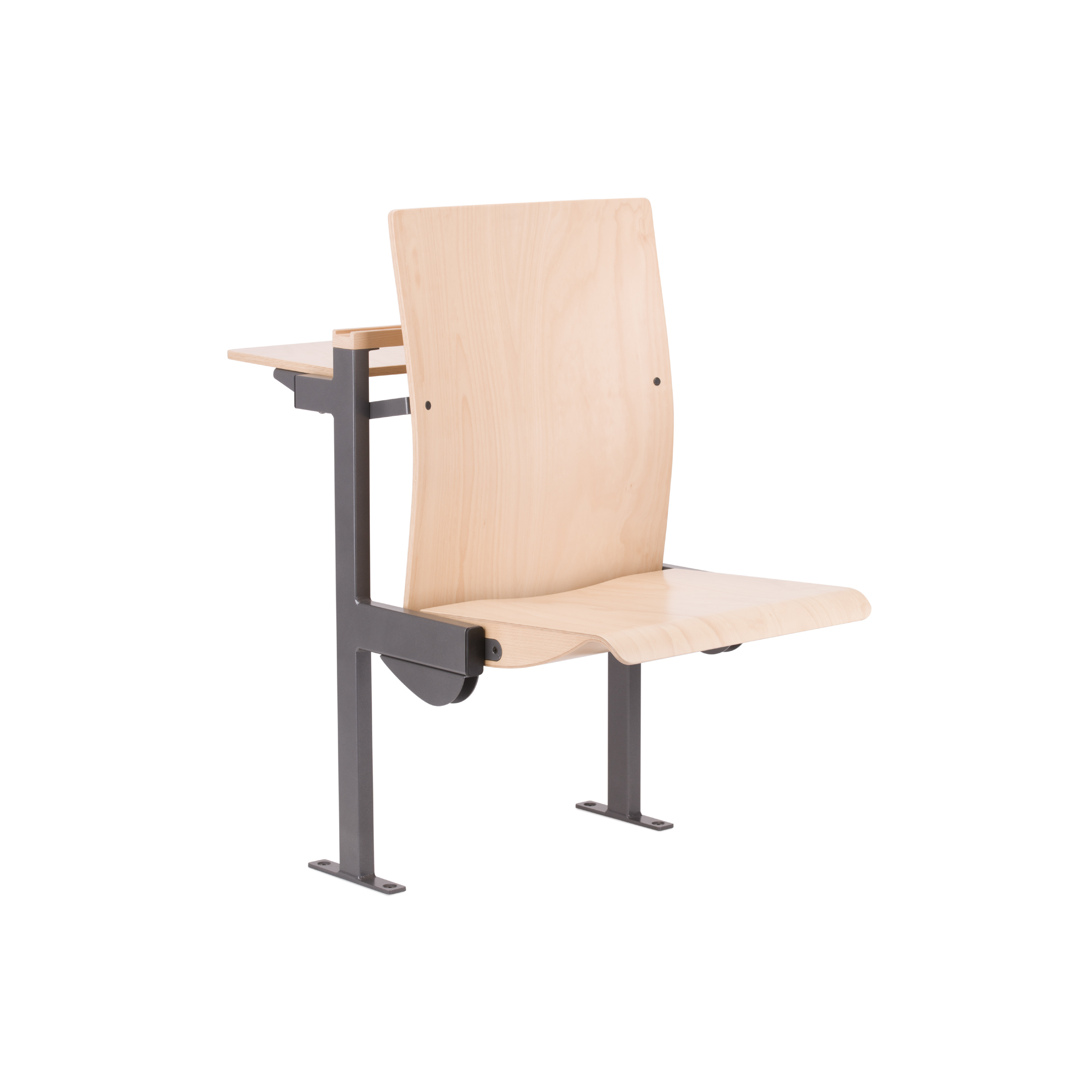 forum-seating_1-1_foster-1.jpg