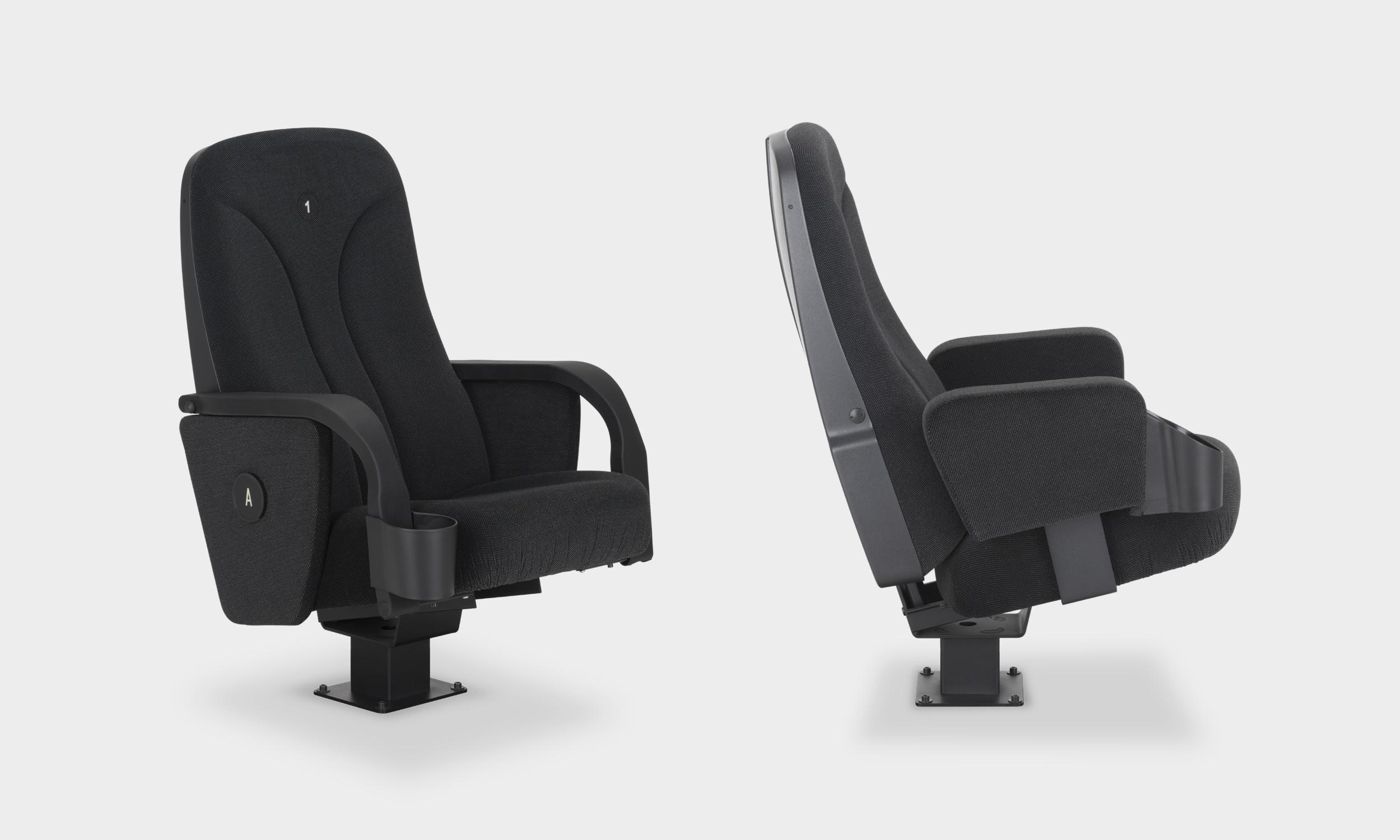 forum-seating_10-6_Humprey-1_aTOQncD.jpg