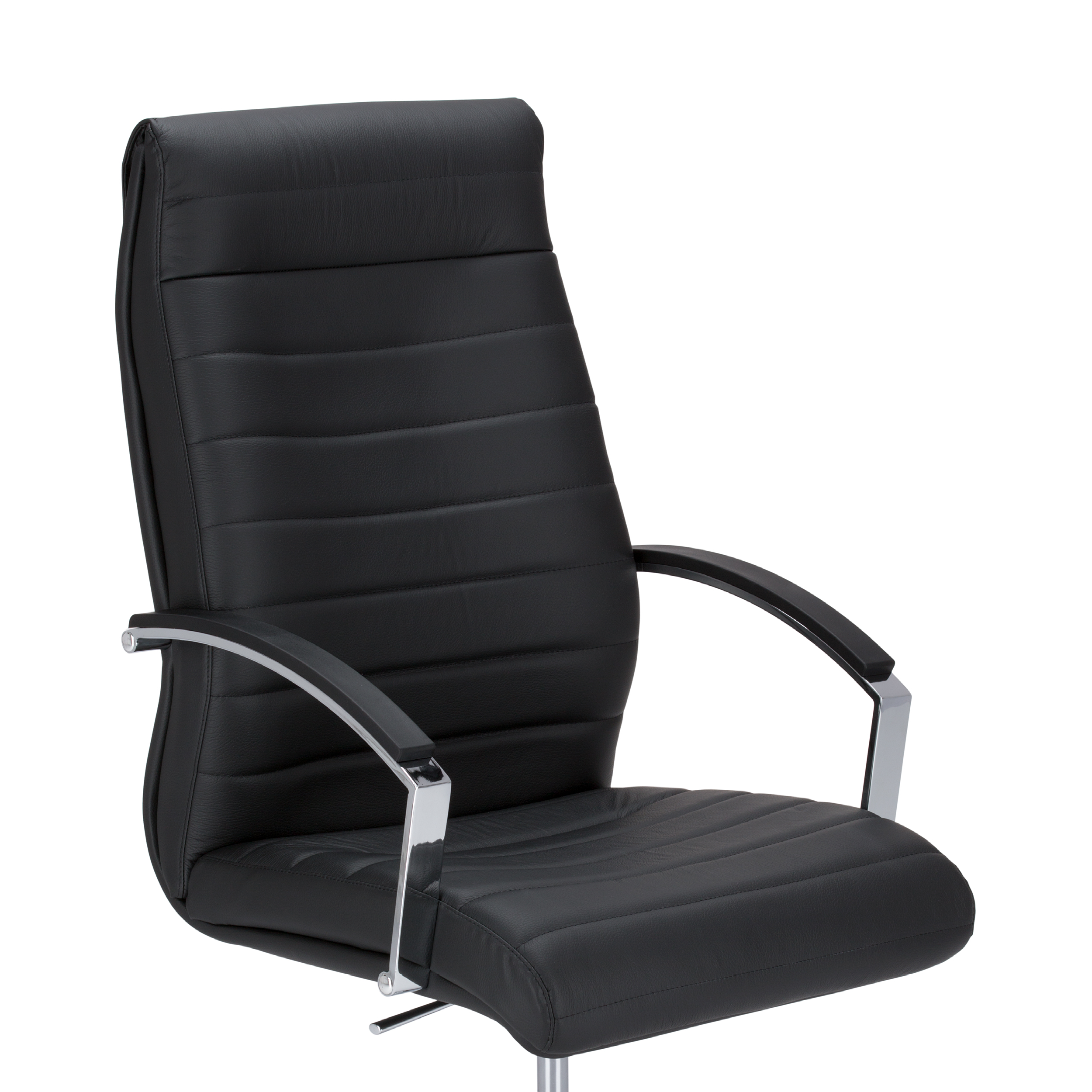 office-chairs_1-1_Lynx-9.jpg