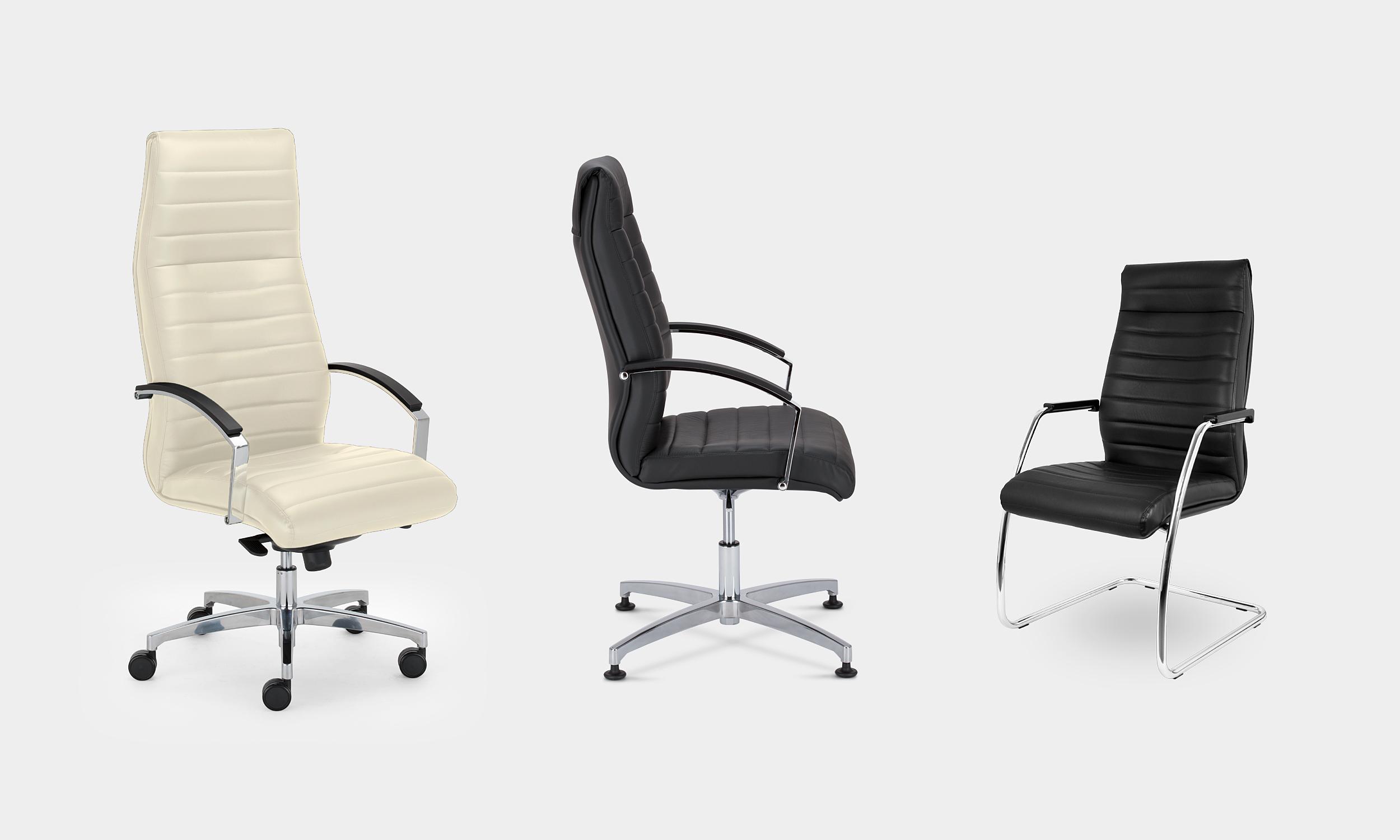 office-chairs_10-6_Lynx-1.jpg
