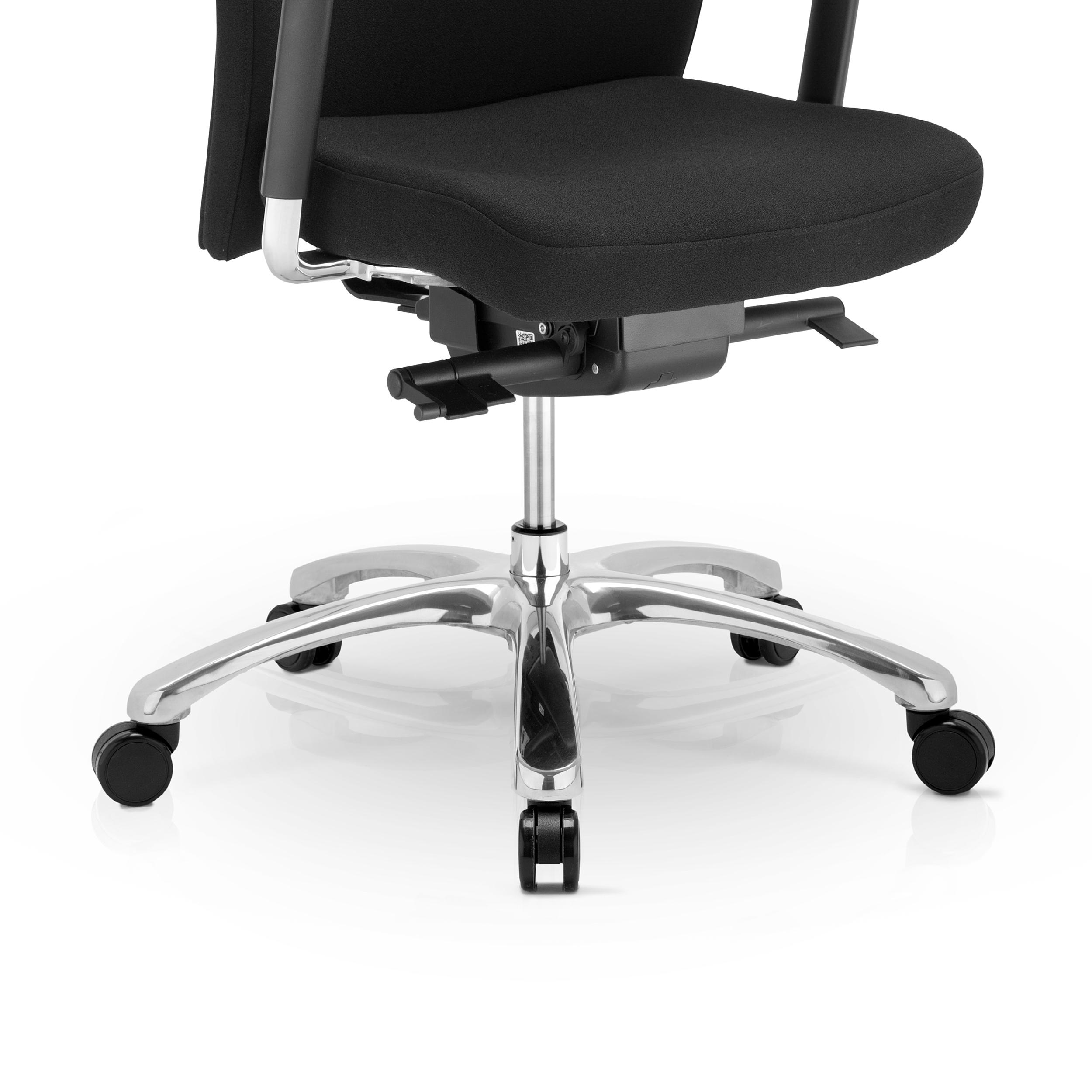 office-chairs_1-1_Orlando-3.jpg