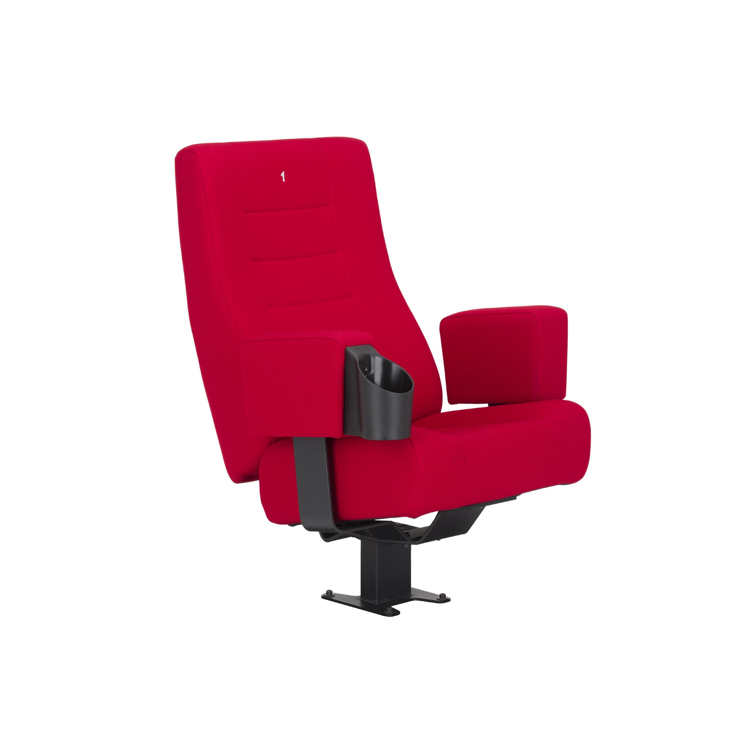 forum-seating_1-1_humprey-4.jpg