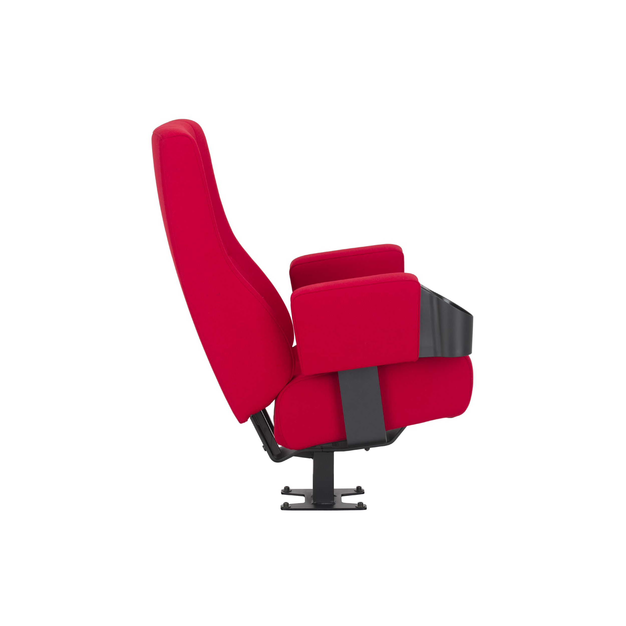forum-seating_1-1_humprey-12.jpg