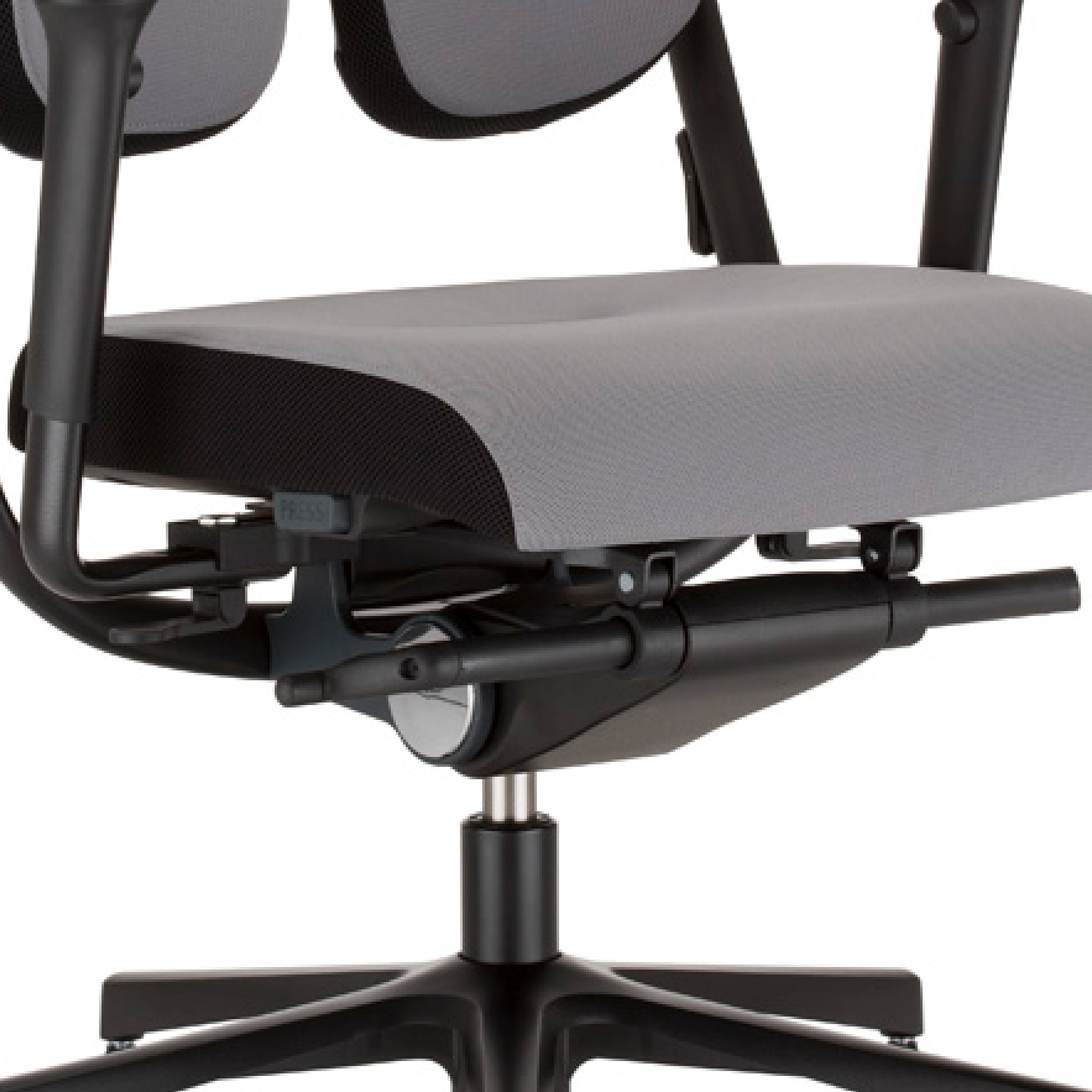 office-chairs_1-1_Xenium-11.jpg