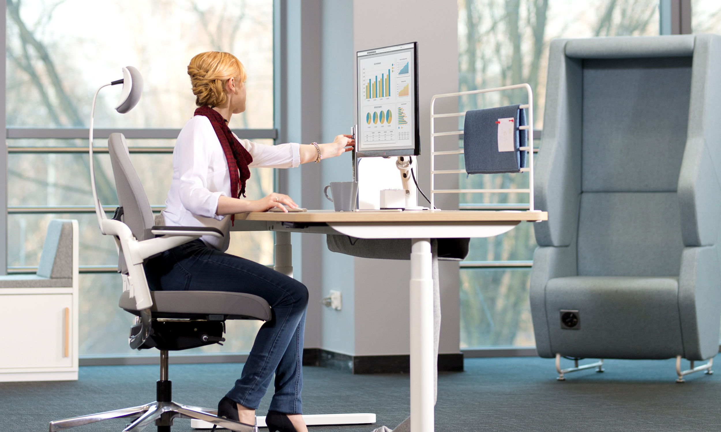 Xilium_officechair_nowystylgroup  (52).j