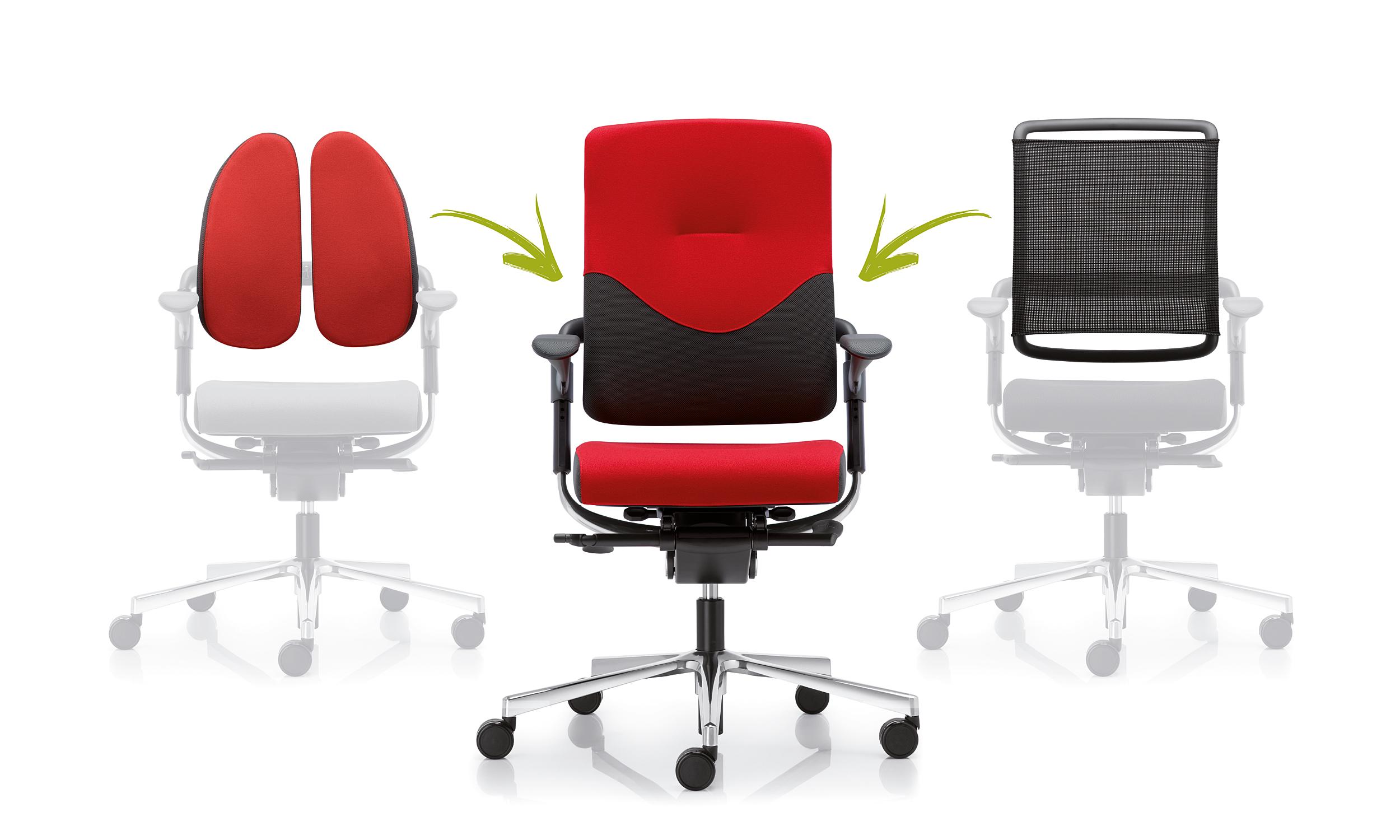 office-chairs_10-6_Xenium-43.jpg
