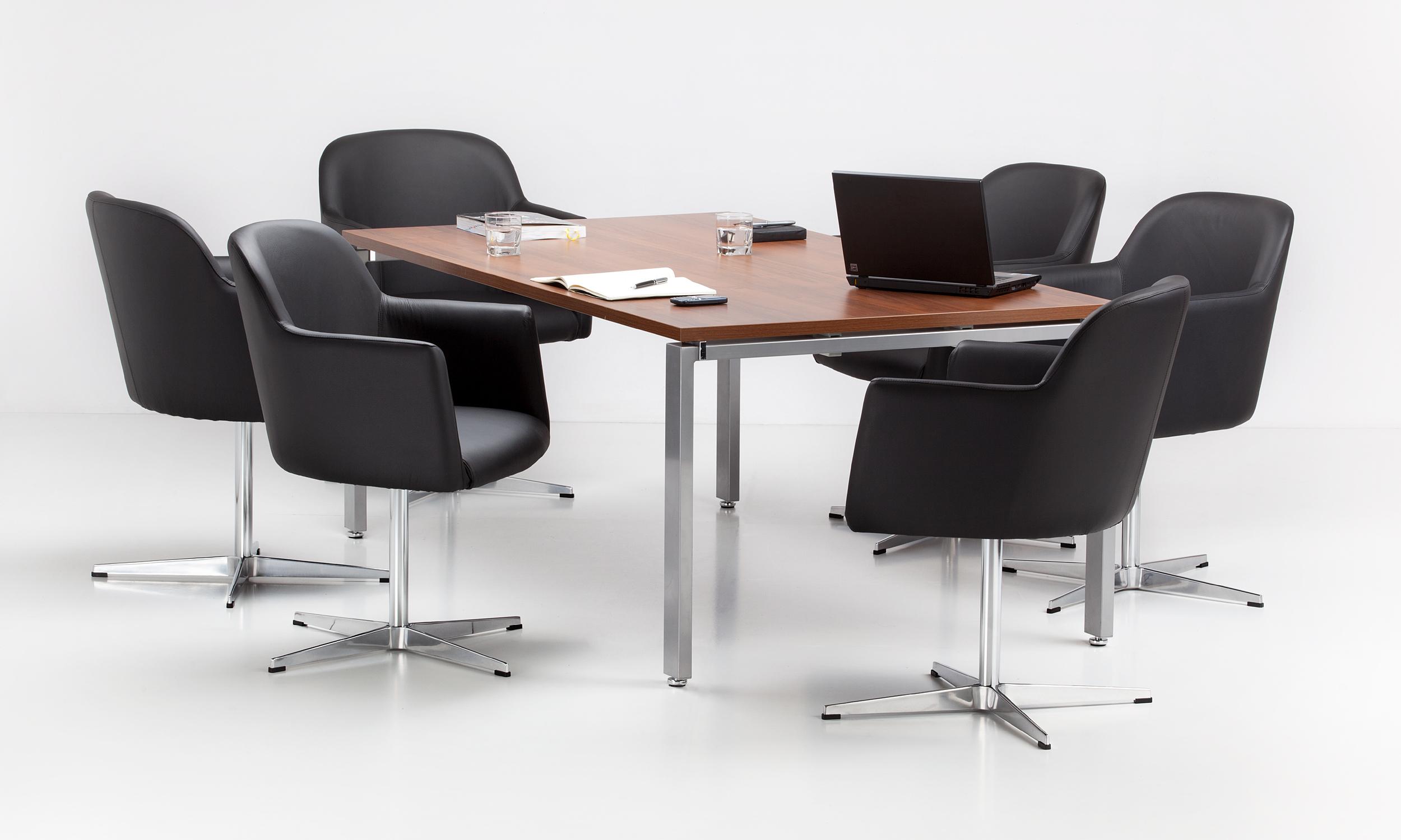 office-chairs_10-6_Athena-3.jpg